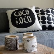 kreo-home-ourlieu-coco-loco-cushion-lifestyle